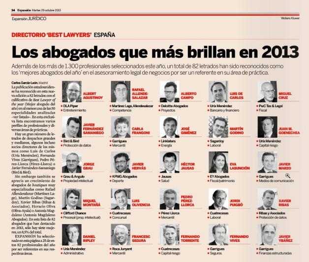 abogados2013