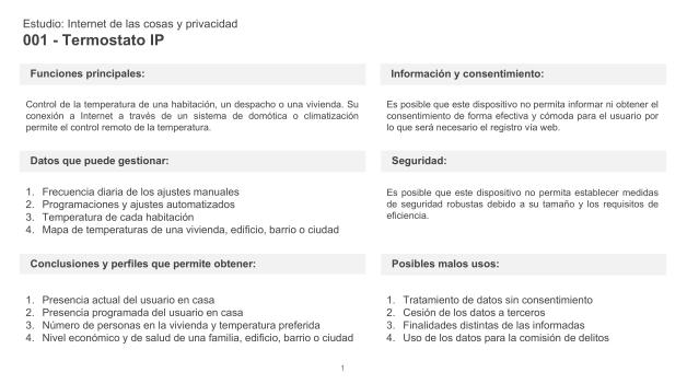 estudio-iot-ficha-001